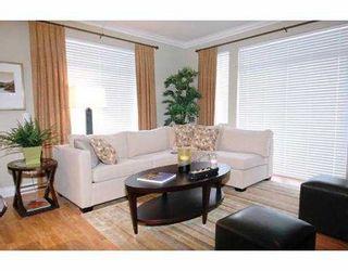 "Photo 2: 111 12258 224TH Street in Maple_Ridge: East Central Condo for sale in ""STONEGATE"" (Maple Ridge)  : MLS®# V659311"