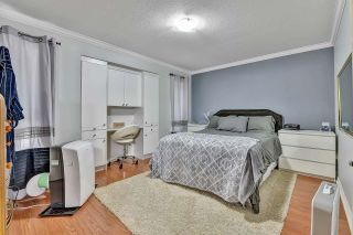 Photo 26: 34981 BERNINA Court in Abbotsford: Abbotsford East House for sale : MLS®# R2614970