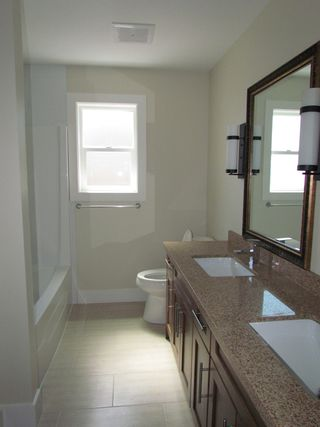 Photo 15: 2337 CHARDONNAY LANE in ABBOTSFORD: House for rent