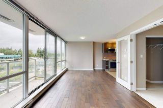 """Photo 3: 601 13688 100 Avenue in Surrey: Whalley Condo for sale in """"ONE PARK PLACE"""" (North Surrey)  : MLS®# R2465164"""