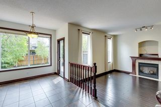Photo 20: 777 Coopers Drive SW: Airdrie Detached for sale : MLS®# A1119574
