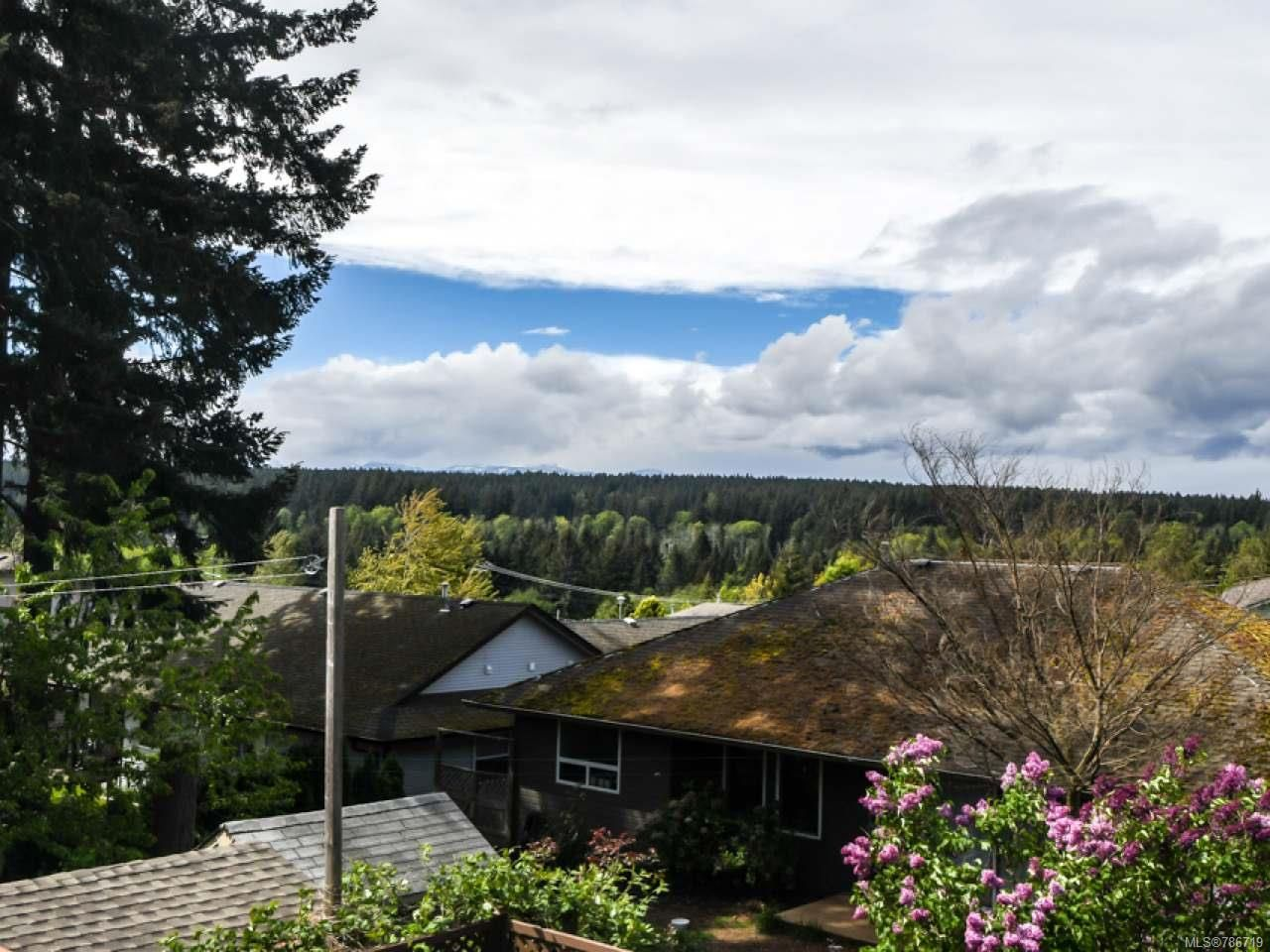 Photo 4: Photos: 1234 Denis Rd in CAMPBELL RIVER: CR Campbell River Central House for sale (Campbell River)  : MLS®# 786719