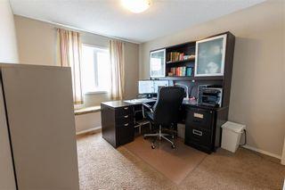 Photo 19: 202 Moonbeam Way in Winnipeg: Sage Creek Residential for sale (2K)  : MLS®# 202114839