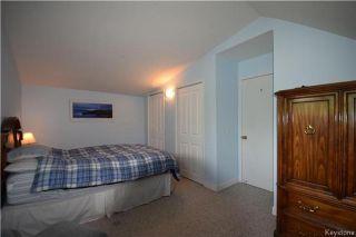 Photo 6: 5422 Rannock Avenue in Winnipeg: Charleswood Residential for sale (1G)  : MLS®# 1715360