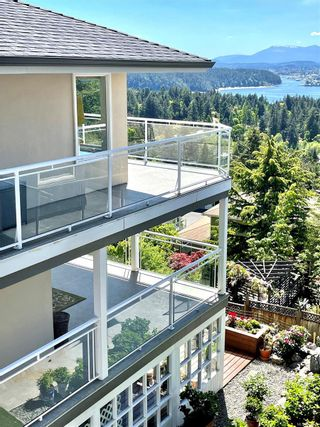 Photo 4: 3712 Belaire Dr in : Na Hammond Bay House for sale (Nanaimo)  : MLS®# 875913