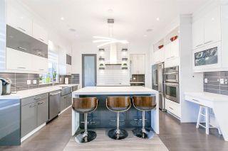 Photo 7: 6610 VIVIAN STREET in Vancouver: Killarney VE House for sale (Vancouver East)  : MLS®# R2218421