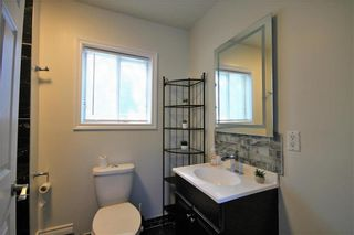 Photo 25: 98 Inkster Boulevard in Winnipeg: Scotia Heights Residential for sale (4D)  : MLS®# 202117623
