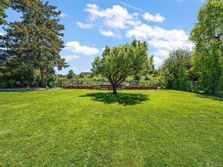 Photo 22: 663 Kent Rd in : SW Tillicum House for sale (Saanich West)  : MLS®# 878931