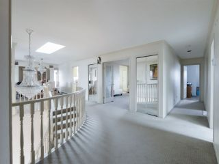 Photo 9: 12924 87A Avenue in Surrey: Queen Mary Park Surrey House for sale : MLS®# R2541513