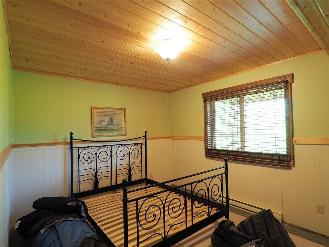 Photo 15: Photos: 4050 CANIM-HENDRIX LAKE Road in Canim Lake: Canim/Mahood Lake House for sale (100 Mile House (Zone 10))  : MLS®# R2396282