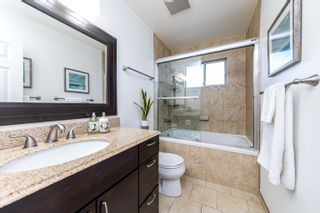 Photo 22: 3865 HAMBER Place in North Vancouver: Indian River House for sale : MLS®# R2615756