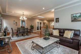 Photo 16: 2089 DAWES HILL Road in Coquitlam: Central Coquitlam House for sale : MLS®# R2567038