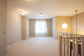 Photo 10: 179 Kincora View NW in Calgary: Kincora Detached for sale : MLS®# A1118065
