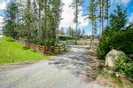 Main Photo: 115 208 Street in Langley: Campbell Valley House for sale : MLS®# R2564741