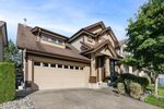 Main Photo: 7089 200A Street in Langley: Willoughby Heights House for sale : MLS®# R2620370