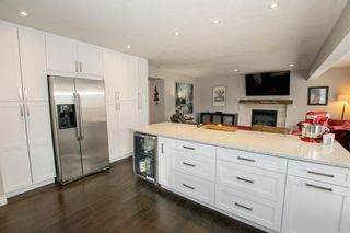 Photo 28: 141 Wood Valley Place SW in Calgary: Woodbine Detached for sale : MLS®# A1089498