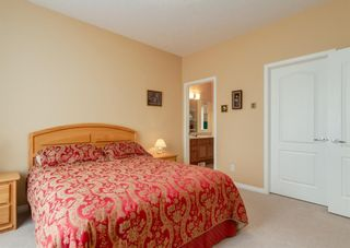 Photo 15: 55 Heritage Cove: Heritage Pointe Detached for sale : MLS®# A1144128