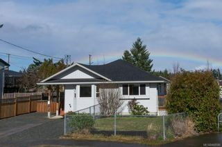 Photo 28: 680 Montague Rd in : Na University District House for sale (Nanaimo)  : MLS®# 868986