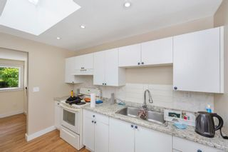 Photo 19: 240 Day Rd in : Du East Duncan Full Duplex for sale (Duncan)  : MLS®# 878341