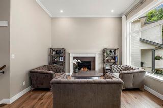 Photo 6: 112 Kinsmen Pl in Ladysmith: Du Ladysmith House for sale (Duncan)  : MLS®# 877620