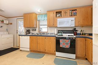 Photo 13: EL CAJON Mobile Home for sale : 3 bedrooms : 14291 Rios Canyon #27