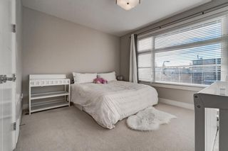 Photo 39: 2620 15A Street SW in Calgary: Bankview Semi Detached for sale : MLS®# A1070498