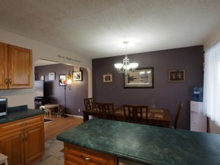 Photo 15: 670 8th Street NW in Portage la Prairie: House for sale : MLS®# 202105720