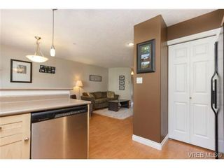 Photo 9: 2 172 Belmont Rd in VICTORIA: Co Colwood Corners Row/Townhouse for sale (Colwood)  : MLS®# 729582