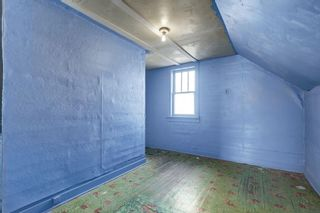 Photo 12: 54 28 Avenue SW in Calgary: Erlton House for sale
