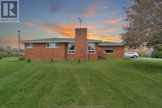 Photo 4: 3650 LAUZON ROAD in Windsor: Agriculture for sale : MLS®# 21019747