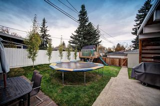 Photo 33: 3039 25A Street SW in Calgary: Richmond Detached for sale : MLS®# C4271710