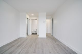 """Photo 15: 1107 3760 ALBERT Street in Burnaby: Vancouver Heights Condo for sale in """"BOUNDARY VIEW"""" (Burnaby North)  : MLS®# R2529678"""