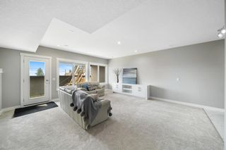 Photo 33: 5031 23 Avenue NW in Calgary: Montgomery Semi Detached for sale : MLS®# A1136708