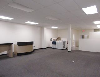 Photo 4: 225 Scott Street in Fort Frances: Retail for sale : MLS®# TB210734