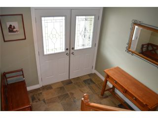 Photo 15: 32909 Egglestone Avenue in Mission: House for rent