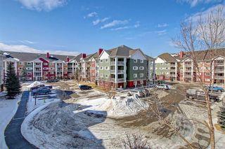 Photo 2: 3317 10 PRESTWICK Bay SE in Calgary: McKenzie Towne Apartment for sale : MLS®# C4291640