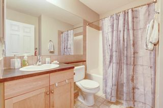 Photo 25: 108 Evermeadow Manor SW in Calgary: Evergreen Detached for sale : MLS®# A1142807