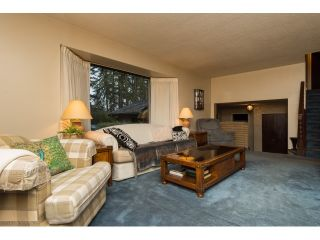 Photo 4: 2221 173 Street in Surrey: Pacific Douglas House for sale (South Surrey White Rock)  : MLS®# R2018781
