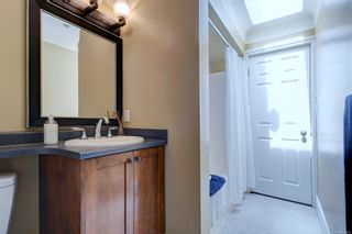 Photo 18: 1863 San Pedro Ave in : SE Gordon Head House for sale (Saanich East)  : MLS®# 878679