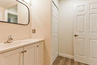 "Photo 16: 1204 13837 100TH Avenue in Surrey: Whalley Condo for sale in ""Carriage Lane Estates"" (North Surrey)  : MLS®# R2562181"