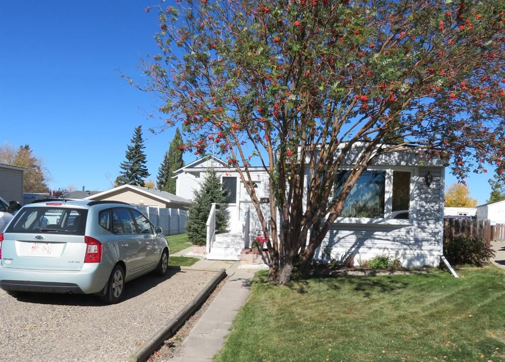 Welcome to 345 Spring Haven Court SE,  Airdrie