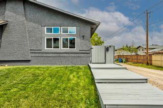 Photo 41: 5 Templeton Bay NE in Calgary: Temple Semi Detached for sale : MLS®# A1113362