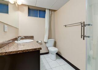 Photo 35: 11039 166 Avenue: Edmonton Detached for sale : MLS®# A1083224