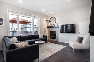 Photo 4: 14 Eagleview Road in Winnipeg: Bridgwater Lakes Residential for sale (1R)  : MLS®# 202110379