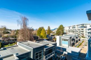 """Photo 32: 402 5289 CAMBIE Street in Vancouver: Cambie Condo for sale in """"CONTESSA"""" (Vancouver West)  : MLS®# R2534861"""