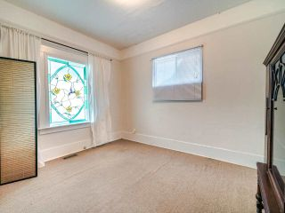 Photo 13: 2849 CAMBRIDGE Street in Vancouver: Hastings Sunrise House for sale (Vancouver East)  : MLS®# R2501157