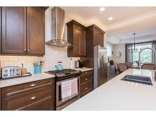 """Photo 10: 35 45462 TAMIHI Way in Chilliwack: Vedder S Watson-Promontory Townhouse for sale in """"Brixton Station"""" (Sardis)  : MLS®# R2596949"""
