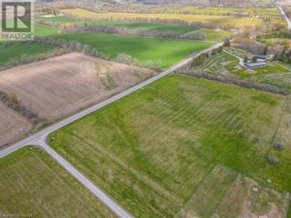 Photo 24: PT 1 & 2 COUNTY ROAD 29 Road in Haldimand Twp: Vacant Land for sale : MLS®# 40109561