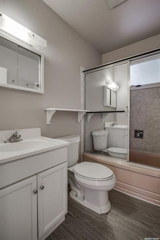 Photo 14: 44 Kirk Crescent in Saskatoon: Greystone Heights Residential for sale : MLS®# SK860954