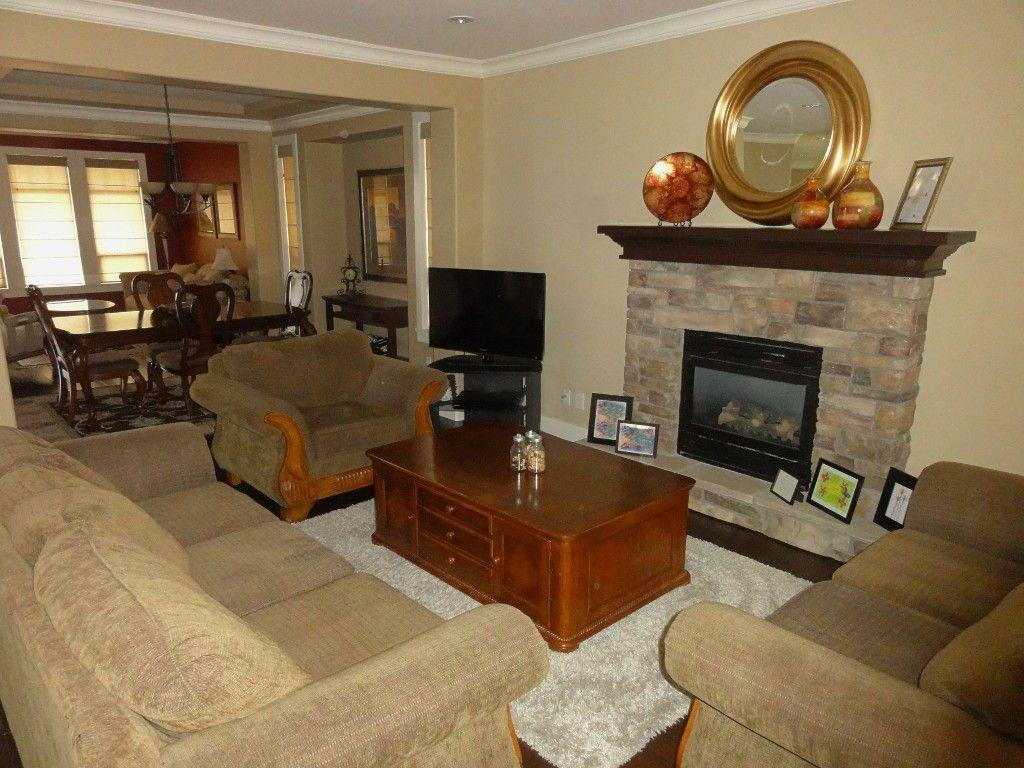 "Photo 8: Photos: 5980 163B Street in Surrey: Cloverdale BC House for sale in ""WESTRIDGE ESTATES"" (Cloverdale)  : MLS®# R2057890"